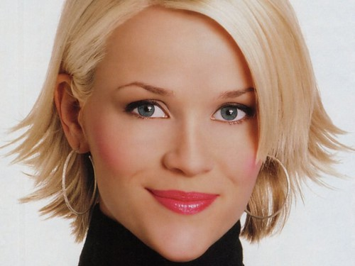 layered bob haircuts reese witherspoon hair saly moussa flickr 9753