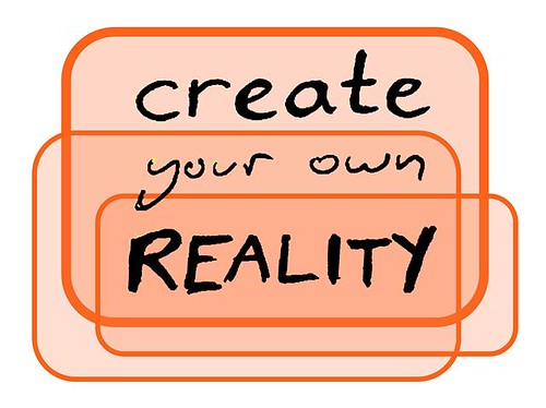 Create your own reality logo ellie lawson singer for Draw your own logo