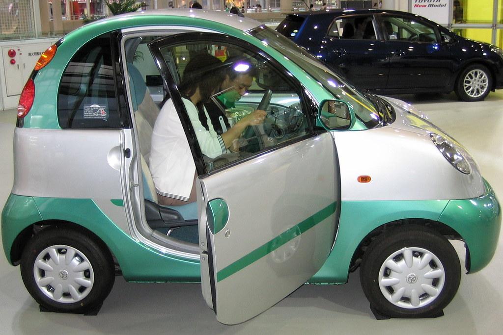 Image result for car japan flickr