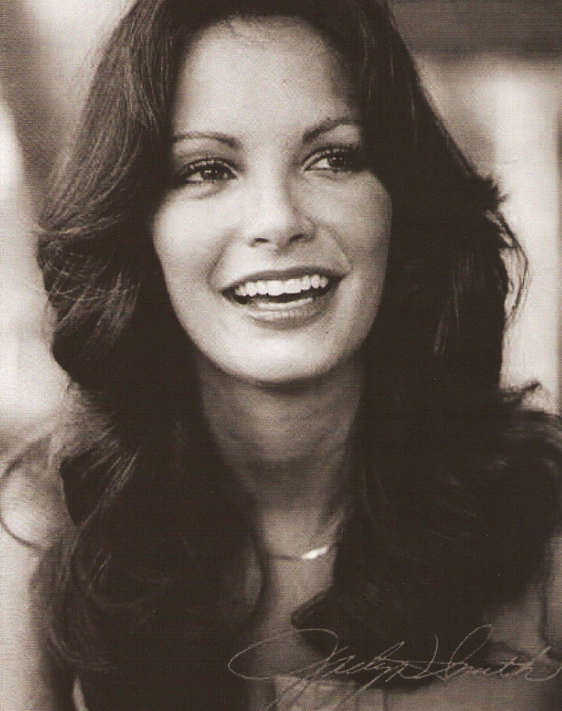 jaclyn smith breast cancer