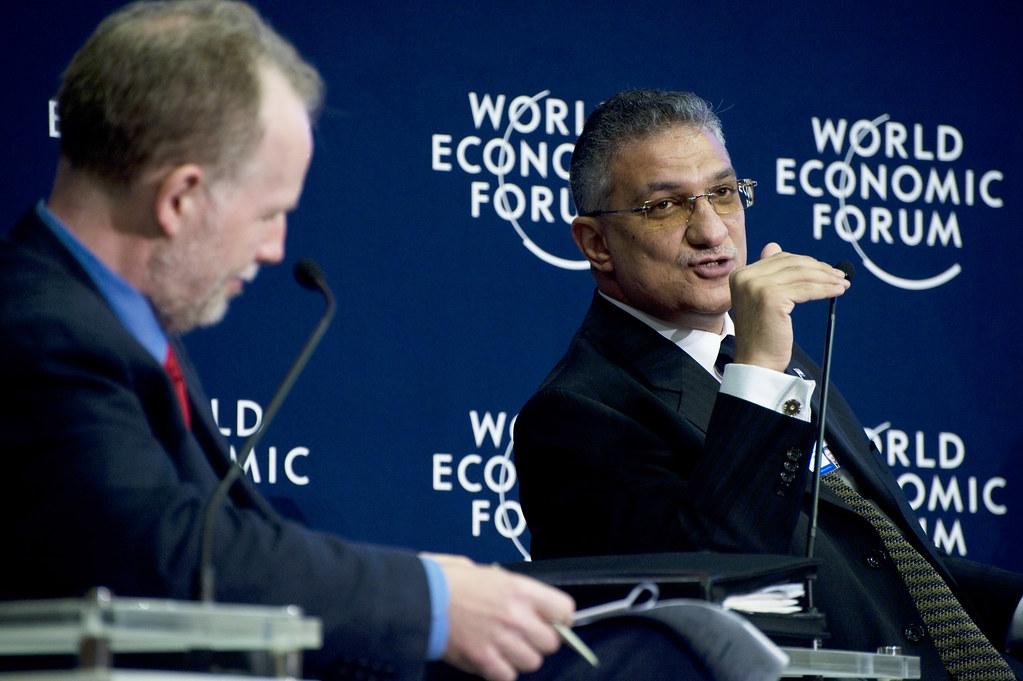 zaki world forum