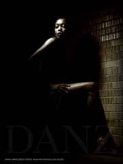 Candice-Star-Light | by Danz in Studio
