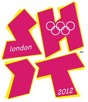 alternative_olympic_logo-1 | by mysistersabarista