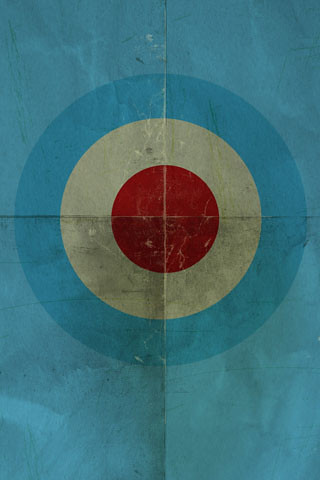 Target cropped from desktop wallpaper in my collection jacob target by jake vance target by jake vance gumiabroncs Image collections