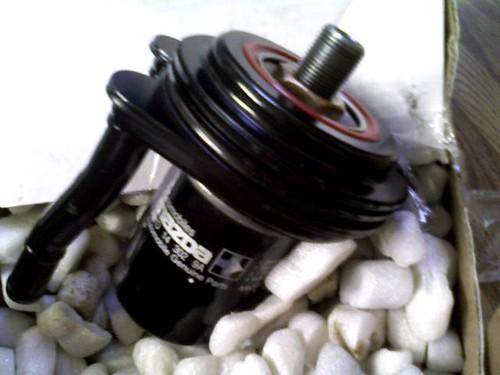 Oem Oil Filter Suzuki Katana