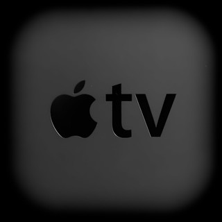 Apple TV | by Thomas Hawk