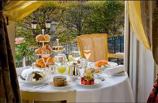 hotel-le-meurice-paris
