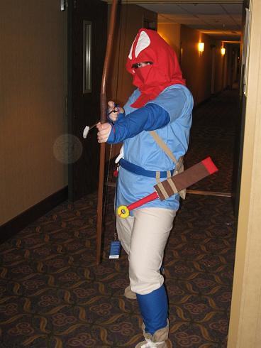 Another Anime Convention Hilton Room Rates