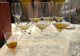 The Best Whiskies in the World? | by Billy's Booze Blog