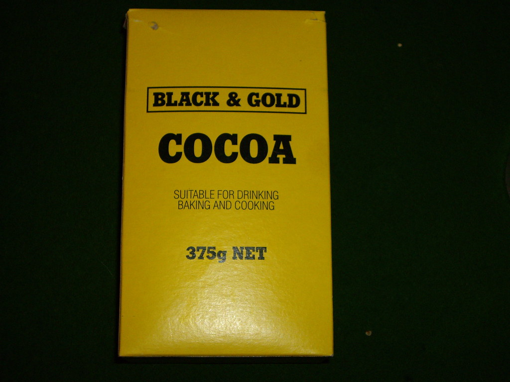 Pool Table Size Chart: Black and Gold Brand | Its some cocoa on my pool table. pretu2026 | Flickr,Chart
