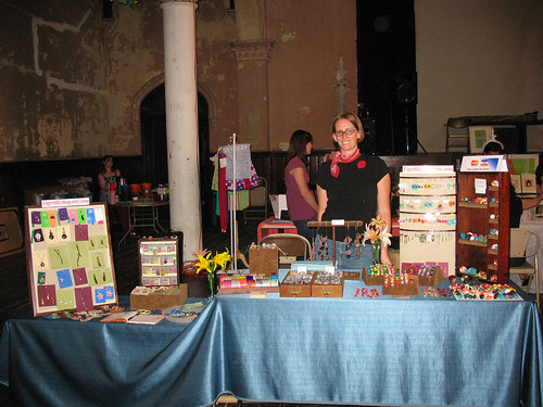Craft Shop Baltimore Md
