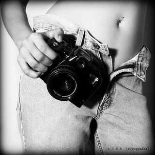 Click! | by Amateur X (on / off)