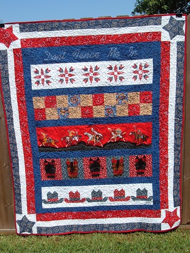 Row Quilts A front | by stitchnagain