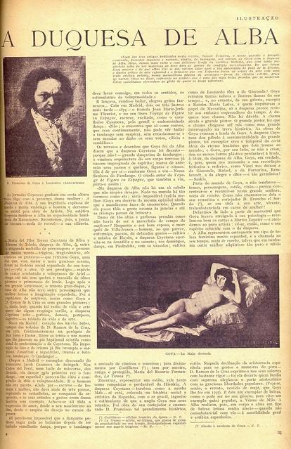 Ilustração, No. 110, Julho 16, 1930 - 26
