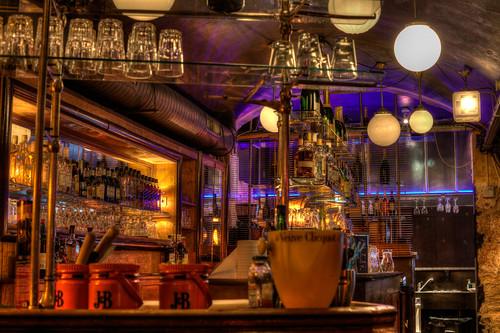 Le comptoir du jazz bordeaux please view large le port d flickr - Comptoir du jazz bordeaux ...