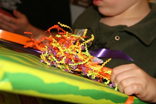Peter Pan Birthday Cake Uk