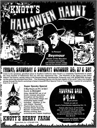 Halloween Haunt Pro Escape Room Kits
