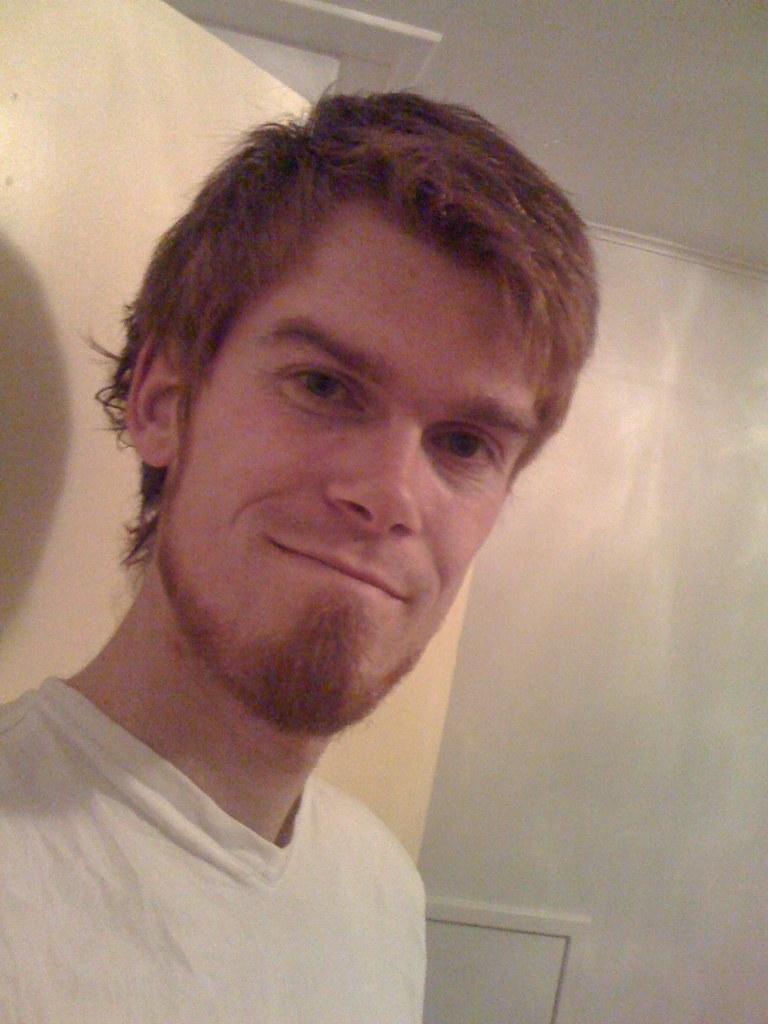 Gah big head o hair need haircut bad 2010 11 03 225 jack big head o hair need haircut bad by winobraniefo Images