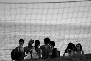 teenagers - juventude | by SheilaTostes