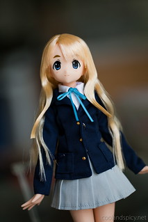 azone mugi 1 | by anonymous_object