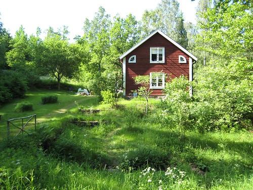 Das Schönste Haus