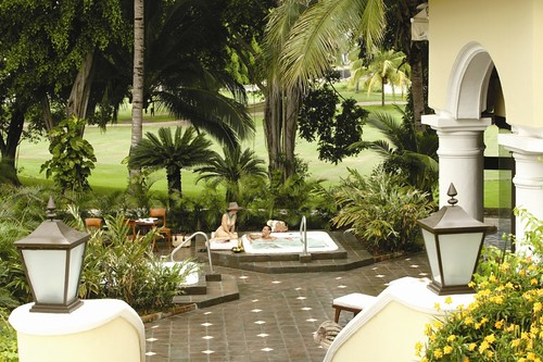 Casa Velas Boutique Hotel All Inclusive