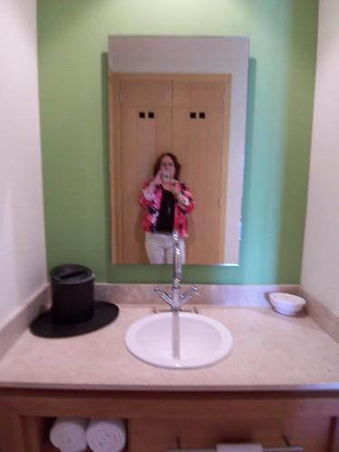 Vanity Suite And Spa Hotel