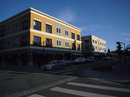 Petaluma Apartments For Rent Craigslist