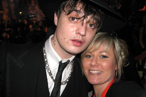 Pete Doherty | by nika.boon