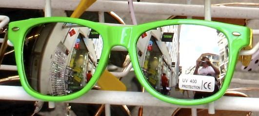 sunglass frames 2017