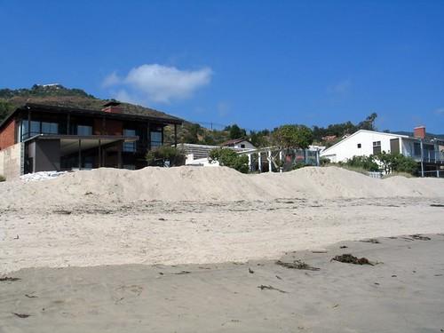 Public Beach Access  Panama City Beach Fl