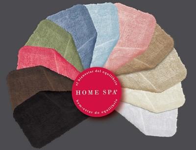 ... Textiles para baño 3  57fecd1364e0