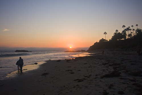 Laguna Beach | by SarahO44