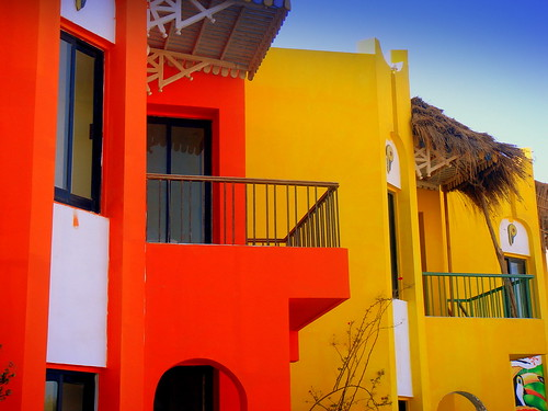 Beachfront Hotels In Traverse City Mi