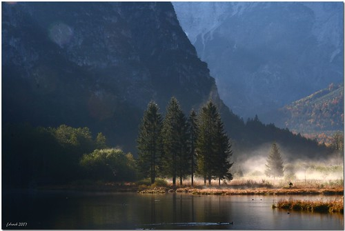 Almsee | by nathan4645
