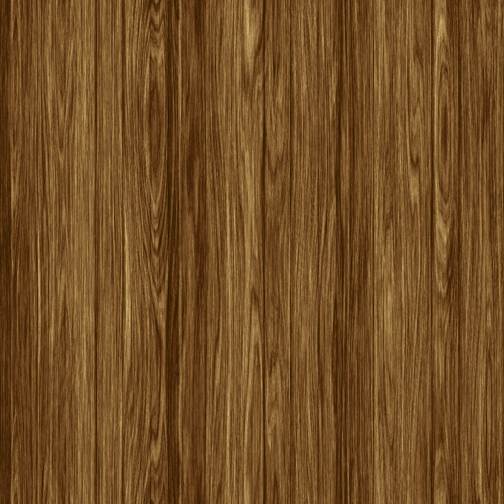 tileable wood texture. High Quality Tileable Light Wood Texture 1 | By Webtreats R