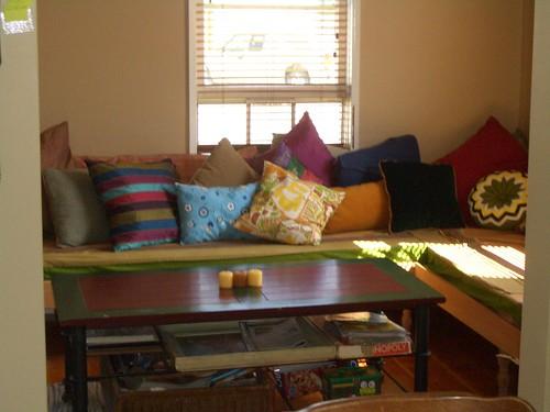 503 main st living room kyle macdonald flickr for Living room on main
