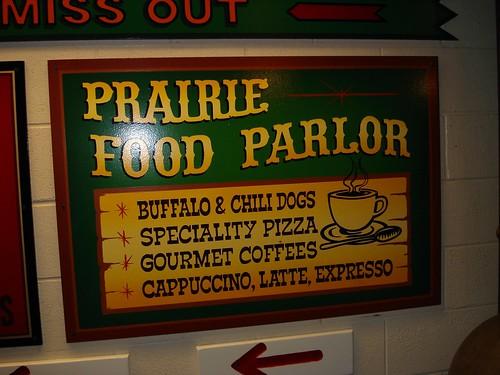 South Dakota Food Stamp Rate