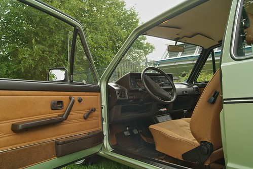 Vw golf mk1 gl 39 81 vw golf mk1 gl 39 81 for Golf repentigny interieur