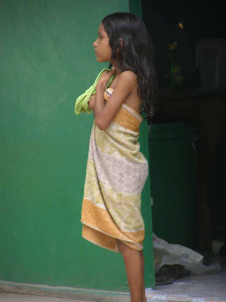 Dhivehi girls