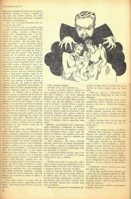 Ilustração, No. 110, Julho 16, 1930 - 23