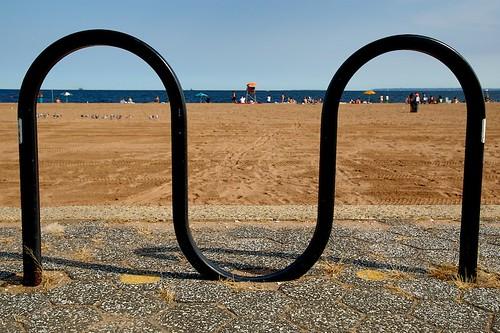 Midland Beach Staten Island Address