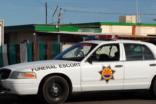 mandelig escort www escort service