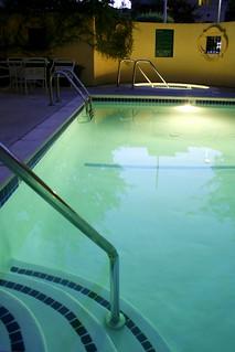 Cupertino Hotel San Jose