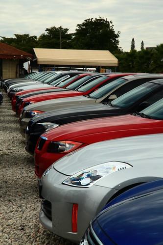 Car Dealership Jobs In West Palm Beach Fl