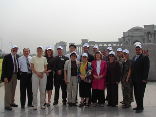 June2007-China 425 | by St. Cloud State China Delegation