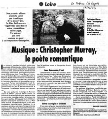 pdf-leprogres291203.jpg | by christophermurray.fr