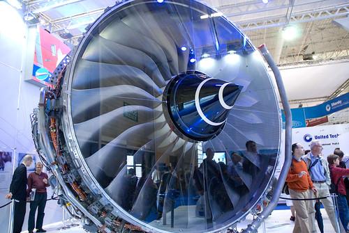 Salon international de l 39 aeronautique et de l 39 espace flickr - Salon international de l aeronautique et de l espace ...