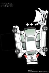 Car Craft Auto Parts Killeen Tx
