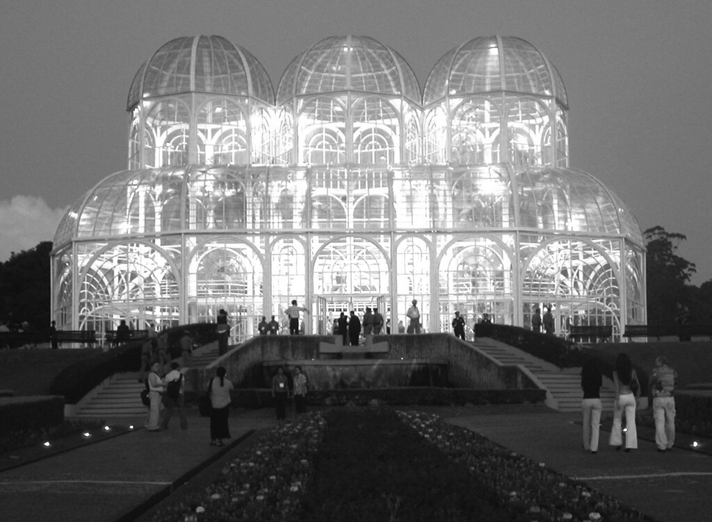 Remarkable Greenhouse At The Botanical Gardens In Curitiba Brazil  Flickr With Exciting  Greenhouse At The Botanical Gardens In Curitiba Brazil  By Franz With Appealing Rustic Garden Benches Also Royal Garden Party Dress Code In Addition Garden Furniture Bolts And John Lewis Jobs In Welwyn Garden City As Well As Garden Island Inn Additionally The Garden Room Guide From Flickrcom With   Exciting Greenhouse At The Botanical Gardens In Curitiba Brazil  Flickr With Appealing  Greenhouse At The Botanical Gardens In Curitiba Brazil  By Franz And Remarkable Rustic Garden Benches Also Royal Garden Party Dress Code In Addition Garden Furniture Bolts From Flickrcom